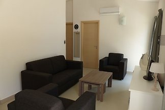Stilvolle Wohnung  in Parghelia, Italien