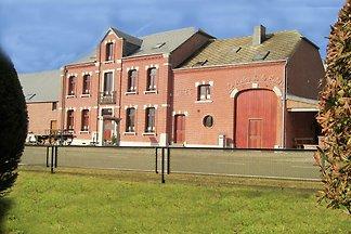 Wunderschönes Ferienhaus in Cul-des-Sarts,...