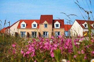 Residence Les Villas de la Baie, Le Crotoy