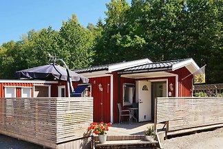 3 Personen Ferienhaus in MARBÄCK