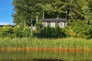 6 Personen Ferienhaus in PERSTORP
