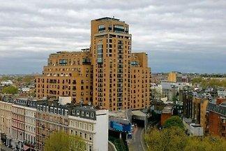 Accogliente appartamento a Londra vicino al...