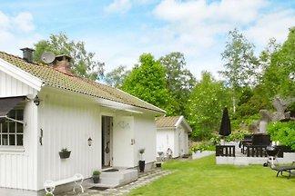 5 Personen Ferienhaus in LYSEKIL