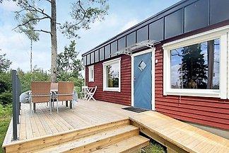 5 Personen Ferienhaus in TENHULT/JÖNKÖPING