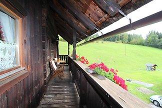 Autentyczne mieszkanie w 450-letnim wiejskim ...