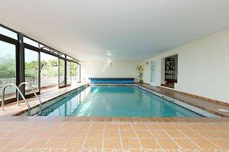 Luxuriöse Villa in Altea la Vella Valencia mi...