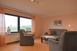 Gemütliches Appartement in Düdinghausen mit g...