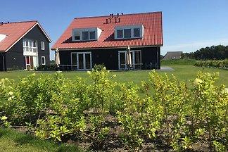 Luxuriöse Villa mit 8 Bädern in einem...