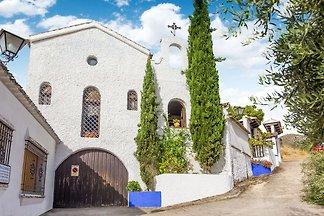 Gemütliches Ferienhaus in Priego de Córdoba m...