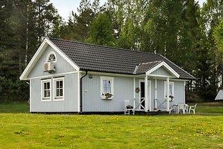 4 etoiles maison de vacances a TÖCKSFORS