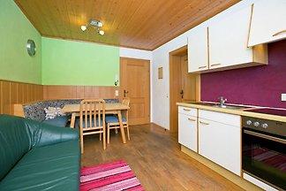 Wunderschöne Wohnung in Altenmarkt im Pongau ...