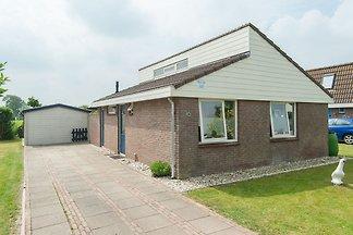 Luxuriöses Haus in Egmond aan den Hoef (Holla...