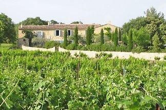 Luxuriöse Villa mit Swimmingpool in...