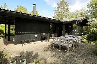 4 Personen Ferienhaus in Gilleleje /...