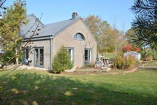 Oryginalny dom, odnowiony, bardzo wygodny i p...