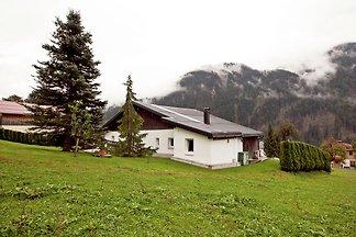 Ferienwohnung in St. Gallenkirch, Vorarlberg ...