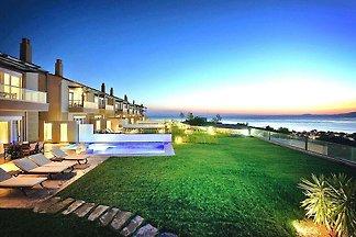 Ferienhäuser Sunny Villas Resort and SPA,...