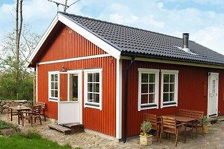 Gemütliches Ferienhaus in Dronningmølle mit...