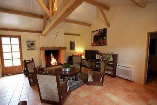 Charmantes Ferienhaus in Fumel Frankreich mit...