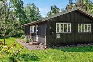 4 Personen Ferienhaus in Gedesby / Gedser