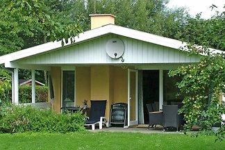 Fantastisches Ferienhaus in Humble mit...