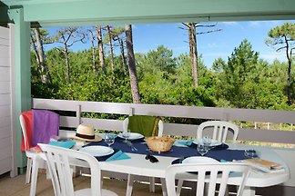 Gemütliche Ferienwohnung mit Garten, nur 350 ...