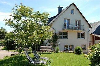 Komfortables Ferienhaus im wunderschönen...