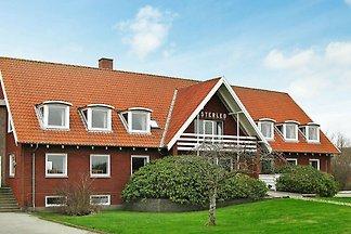 40 Personen Ferienhaus in Hurup Thy