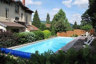 Wunderschönes Landhaus mit Swimmingpool in...