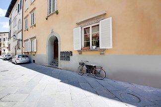 Schönes Landhaus im Stadtzentrum von Lucca