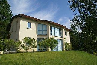 Wunderschönes Ferienhaus in Marignac-en-Diois...