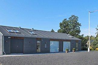 Stilvolles Ferienhaus in Lolland (Dänemark)