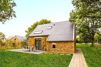 Komfortable Kids-Villa nur 4 km von Maastrich...