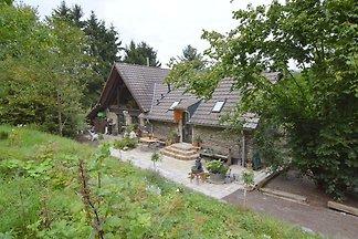 Gemütliche Ferienwohnung in Immerath, Angeln ...