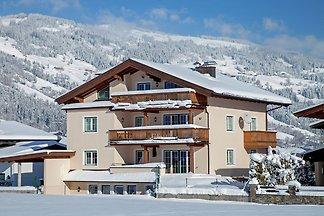 Schöne Ferienwohnung in Westendorf, Tirol, mi...