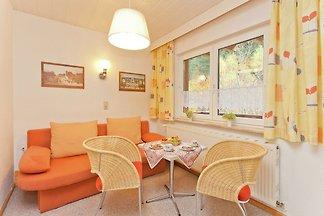 Traumhafte Wohnung im Wald in Heubach,...