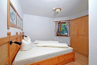 Luxus-Ferienwohnung mit Sauna und Whirlpool i...