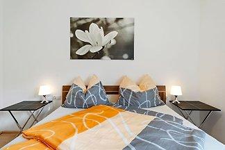 Schönes Apartment in Innsbruck nahe des Golde...