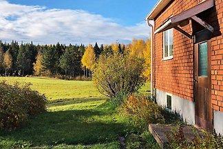10 personas casa en KÅRBÖLE