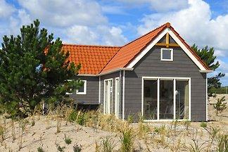 Moderne Lodge mit zwei Bädern, 1,5 km vom Str...