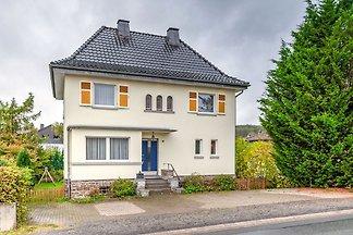 Moderne Villa in Medebach unweit vom...