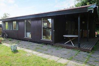 6 Personen Ferienhaus in Fårevejle
