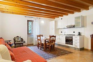 Wunderschönes Landhaus in Pesina Spezie nahe ...