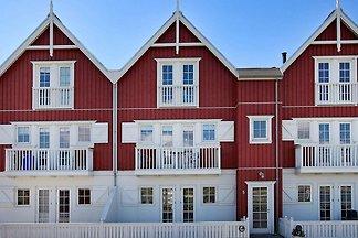 Tolles Ferienhaus in Bagenkop (Dänemark)