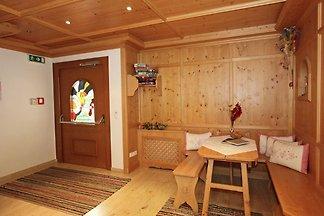 Komfortables Apartment in Kaltenbach mit...