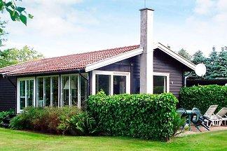 5 Personen Ferienhaus in Gedser