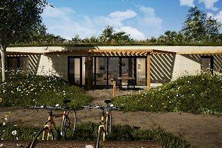 Luxus Hill Lodge, 2 Badezimmer, Maastricht be...