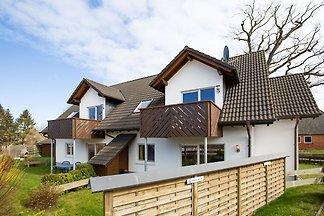 Wunderschönes Apartment in Beckerwitz mit...