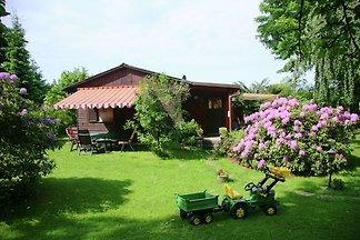 Kuća za odmor Dopust za oporavak Helmbrechts
