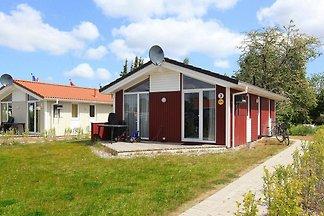 4 Sterne Ferienhaus in Grömmitz